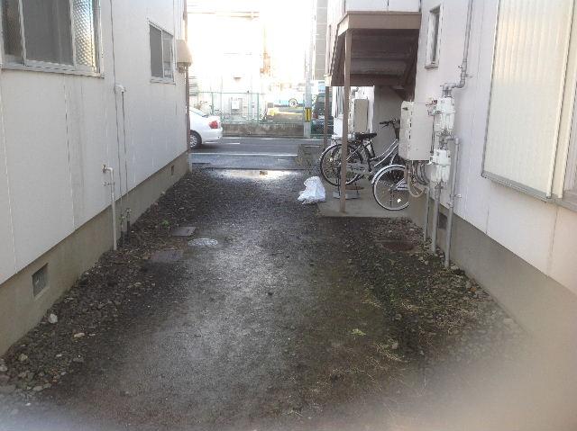 立ち合い・・清掃・・・_f0031037_21594132.jpg