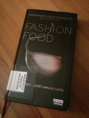 facion food_e0120938_21375318.jpg