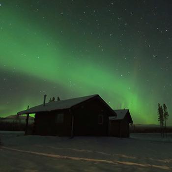 カナダ ホワイトホース滞在中に見たオーロラダイジェスト_c0060143_12435198.jpg