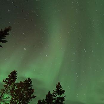 カナダ ホワイトホース滞在中に見たオーロラダイジェスト_c0060143_12533518.jpg
