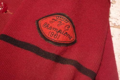 b0275845_19465181.jpg