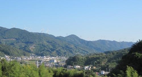 これが由良町の景色か・・・_c0185356_11401484.jpg