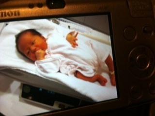 産まれました!!_e0252173_19184148.jpg