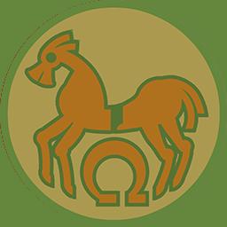 高盧對羅馬的影響-布倫努斯入侵羅馬_e0040579_992479.png