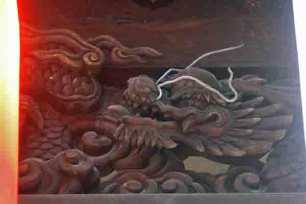 青龍神社_a0045381_8263377.jpg