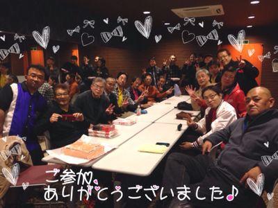 第2回 近江牛争奪っ!_d0162684_11103779.jpg