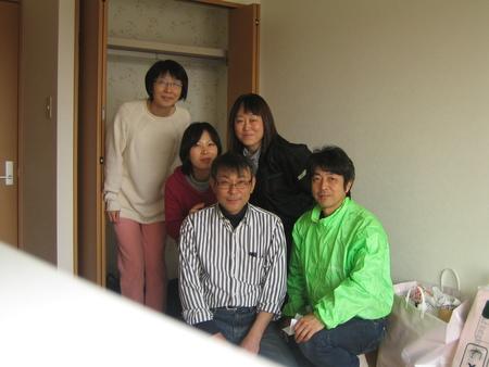 b0052594_2001652.jpg