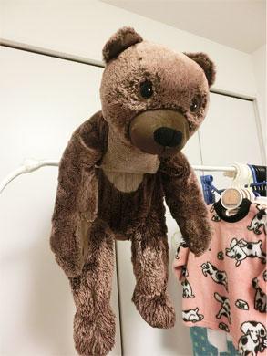 笑顔で大阪、行って来ます! (ちくびネイルありw)_d0224894_4301948.jpg