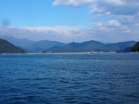 12/15 三重アゴ島ツアー_e0115199_01470495.jpg
