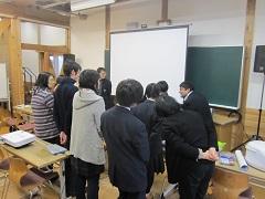 やさしい環境学習会&みんなの異文化体験会_a0265401_8204857.jpg