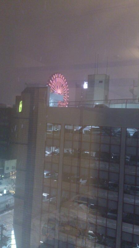 札幌_a0167308_17404890.jpg