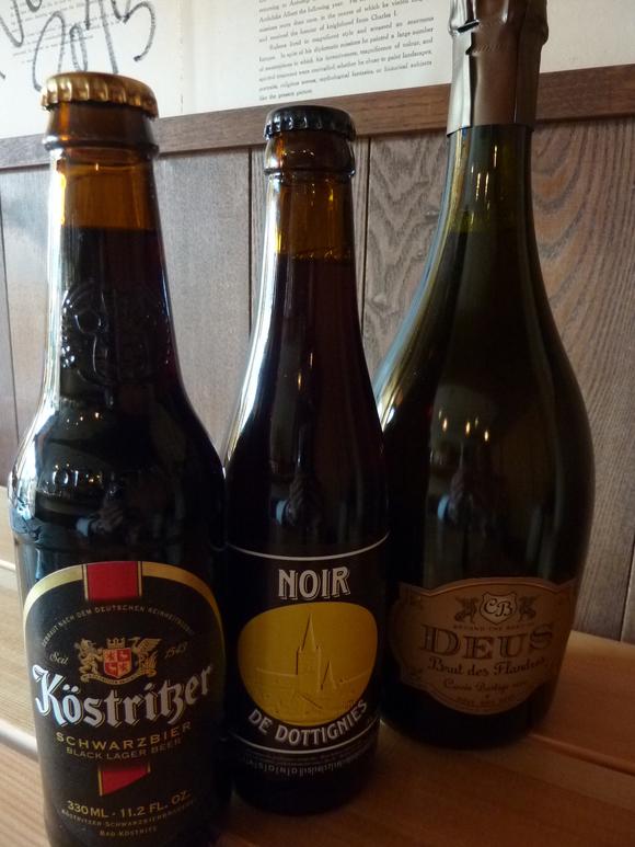 ベルギービール_b0281410_16142052.jpg