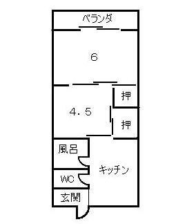 新居を住みやすく_e0011511_14434816.jpg