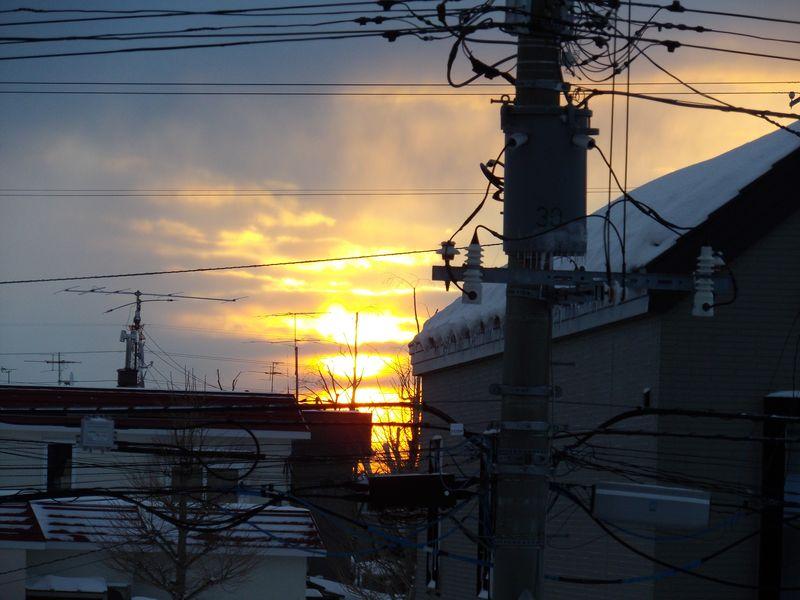 札幌市の積雪データ、エクセルファイルで公開_c0025115_21344656.jpg