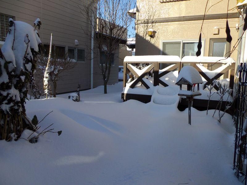 札幌市の積雪データ、エクセルファイルで公開_c0025115_21345496.jpg
