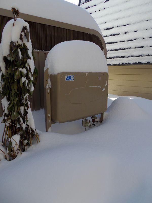 札幌市の積雪データ、エクセルファイルで公開_c0025115_21351721.jpg