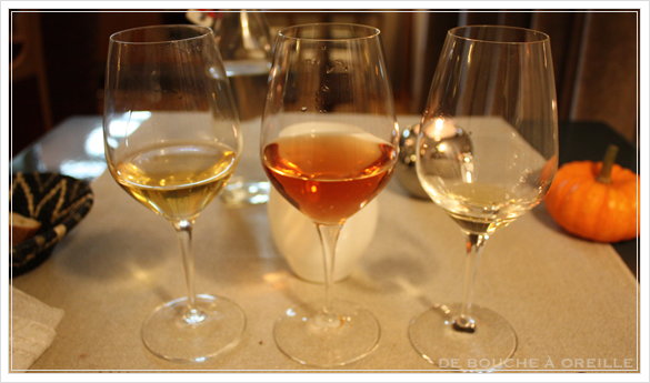 Le meilleur vin de cette année 2012... 忘れてた_d0184921_1351931.jpg