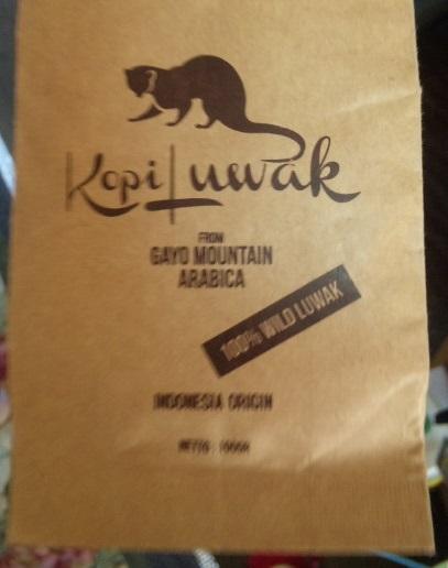 珍しいコーヒーと、女の子の刺繍♪_c0316026_20465913.jpg