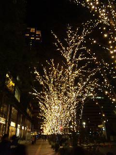 blog:東京ミチテラス2013_a0103940_1905338.jpg