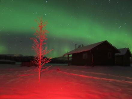 極寒のオーロラ撮影のコツ_c0060143_13193033.jpg