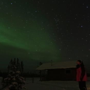 極寒のオーロラ撮影のコツ_c0060143_13193587.jpg