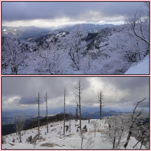登り納めはやはり英彦山へ_e0164643_154651.jpg