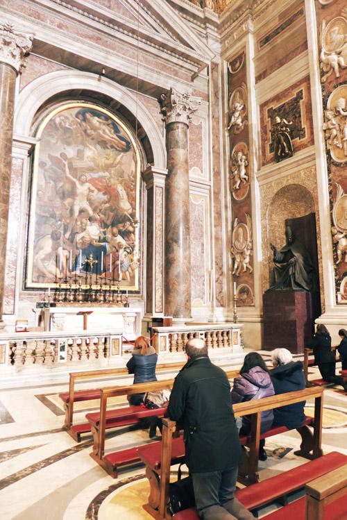 Stato della Città del Vaticano #2_e0140159_9265433.jpg