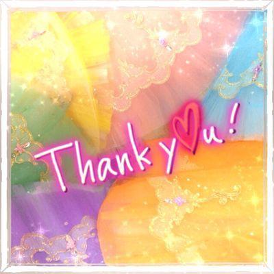 本年もありがとうございました!_e0302764_13113936.jpg