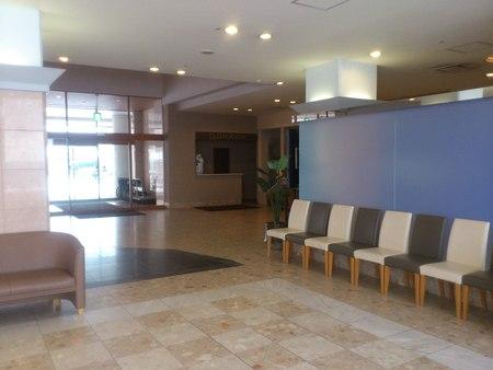 イマジンホテル&リゾート函館_b0106766_0315386.jpg