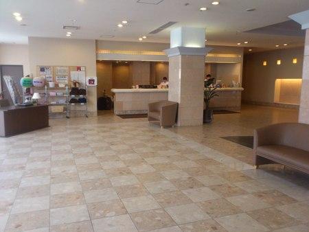 イマジンホテル&リゾート函館_b0106766_092497.jpg