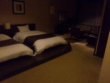 イマジンホテル&リゾート函館の客室_b0106766_23313369.jpg
