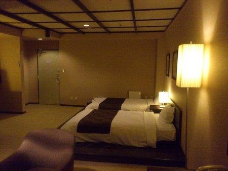 イマジンホテル&リゾート函館の客室_b0106766_23313569.jpg