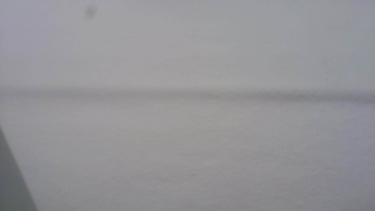 積雪の函館_b0106766_8263089.jpg