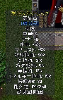 b0022669_338321.jpg