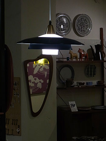 pendant lamp_c0139773_1355465.jpg