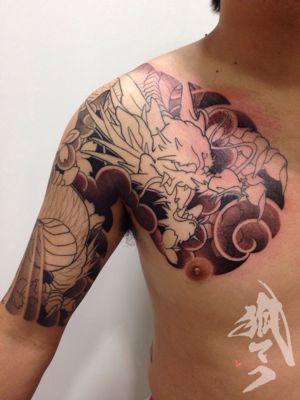 tattoo_e0261276_22142620.jpg