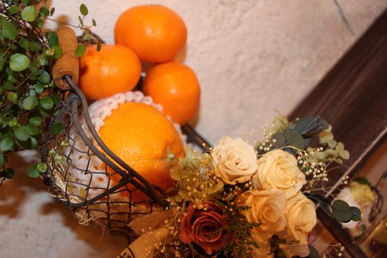 冬の果物~♪_b0210688_9565880.jpg