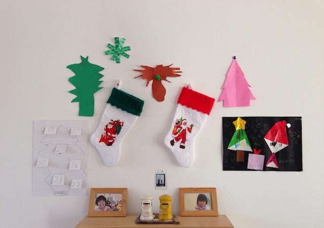 2013 クリスマス_e0287190_11192822.jpg