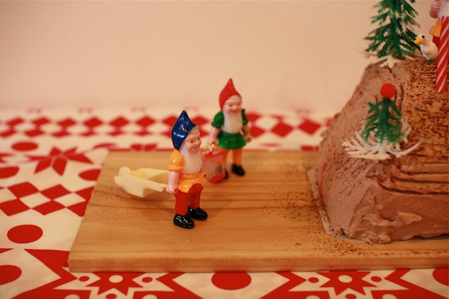 2013 クリスマス_e0287190_2346583.jpg