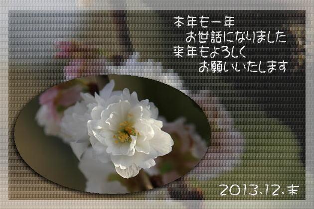 f0164592_8291597.jpg