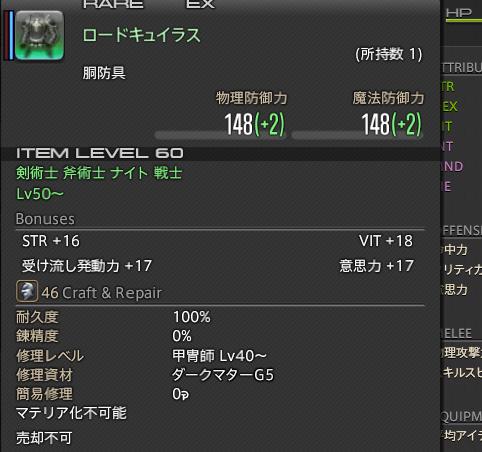 b0300803_15370193.jpg