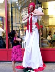 2013年下半期メルマガ「ニューヨークの遊び方」<2013年7-12月分バックナンバー全リスト>_b0007805_14333745.jpg
