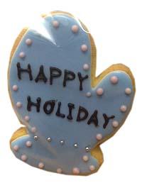 Happy Holiday!_f0235809_11585141.jpg