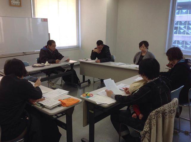 12月の学習会を行いました_e0252129_1511282.jpg