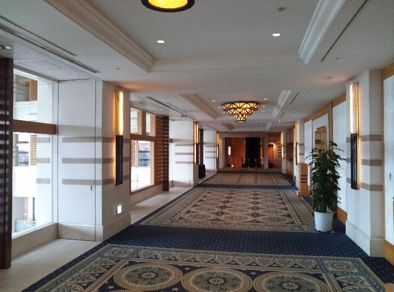 インペリアルホテル_c0113733_3115070.jpg