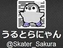 d0164636_9165268.jpg