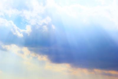 """""""いのちの理由(わけ)""""~被災地の方の想い~_b0298740_22562280.jpg"""