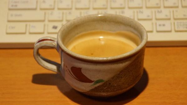 コーヒー_e0166355_17035384.jpg