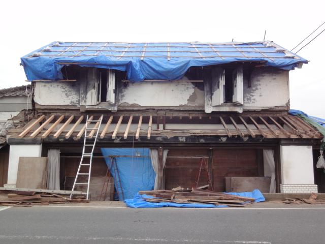 震災からの復旧が完了しました!!!_b0124462_19204594.jpg