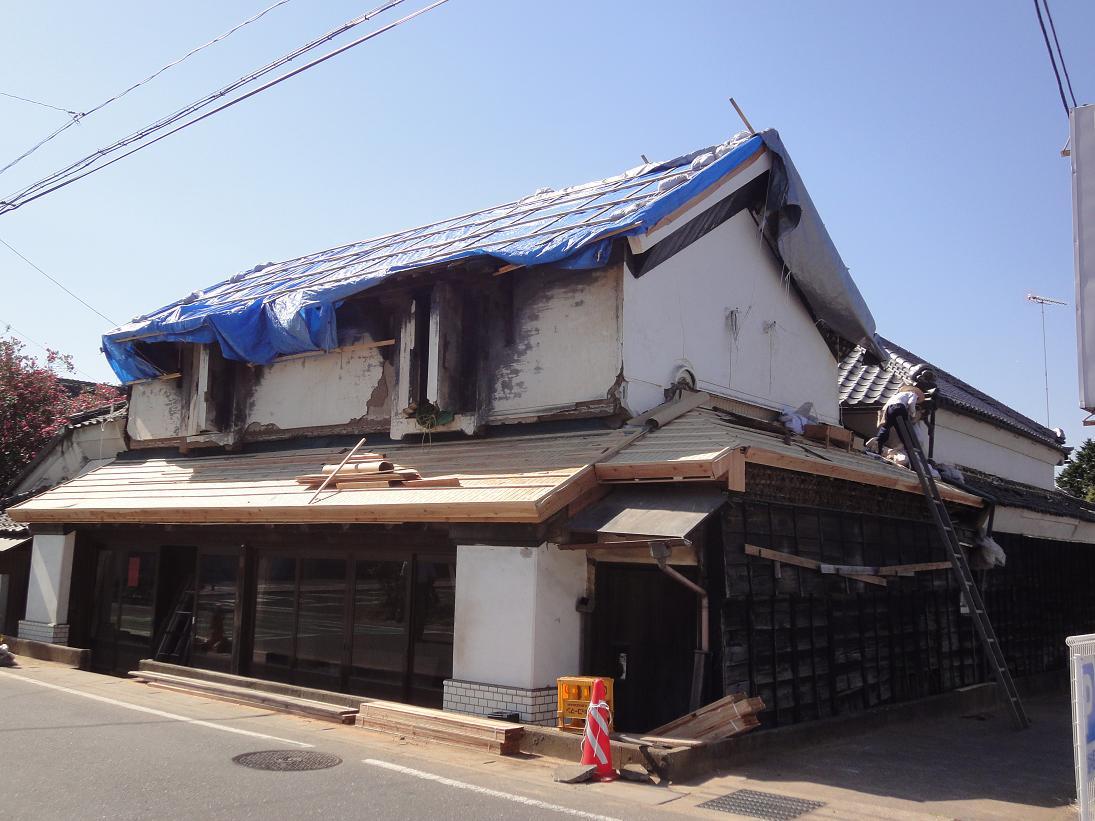 震災からの復旧が完了しました!!!_b0124462_19213098.jpg